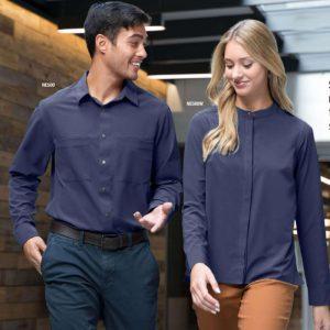 Wovens / Dress shirts